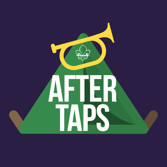 aftertaps