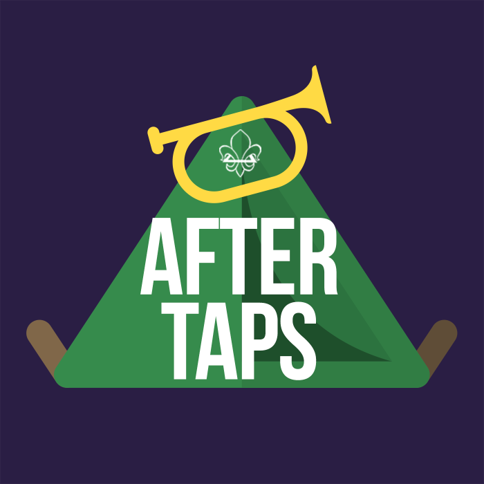 aftertaps1